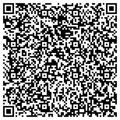 QR-код с контактной информацией организации Энергополис, ООО