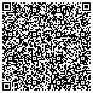 QR-код с контактной информацией организации Компания Вент- Аэро,ООО (Vent-Aero)