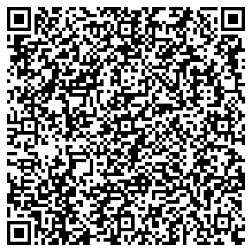 QR-код с контактной информацией организации Монолит-Груп, ООО