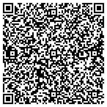 QR-код с контактной информацией организации Маркулинец, ЧП