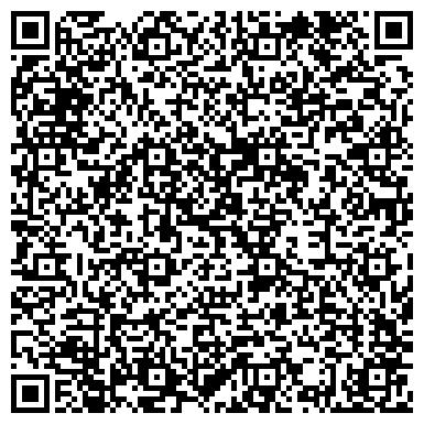 QR-код с контактной информацией организации Арамакс, ООО