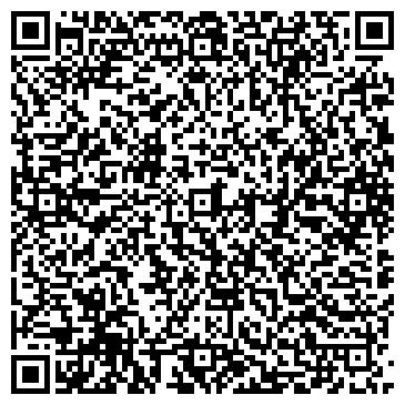 QR-код с контактной информацией организации Систем НД, ООО