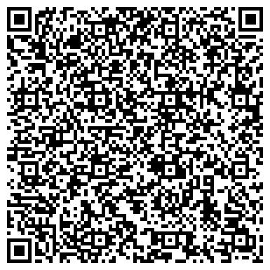 QR-код с контактной информацией организации Инженерно производственный центр Векотех, ООО