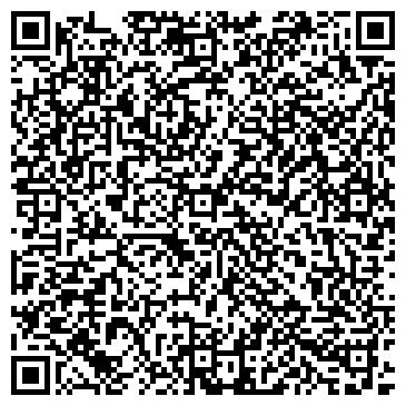 QR-код с контактной информацией организации Ступица, ООО