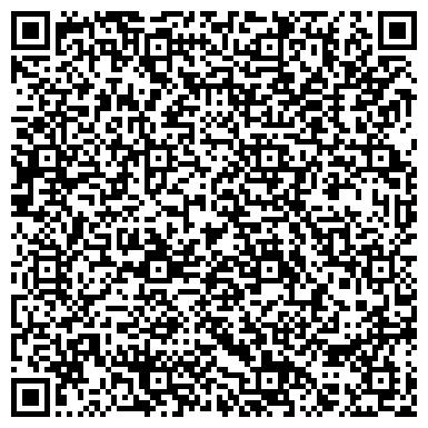 QR-код с контактной информацией организации Альянс Бизнес Трейд,ЧП