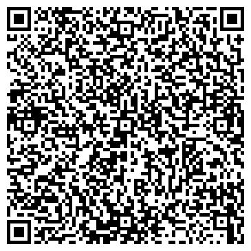 QR-код с контактной информацией организации Укрнефтебурение, ЗАО