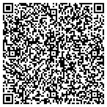 QR-код с контактной информацией организации Прибор монтаж юг, ЧП