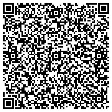QR-код с контактной информацией организации Захарченко, ЧП