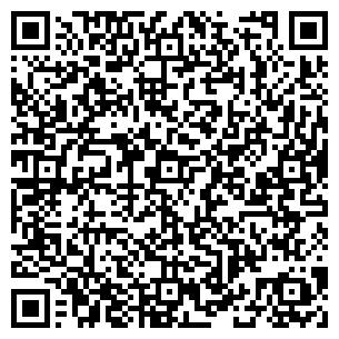 QR-код с контактной информацией организации Галс ЛТД К, ООО