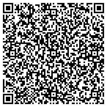 QR-код с контактной информацией организации УкрБудГруп Київ Інвест, Компания