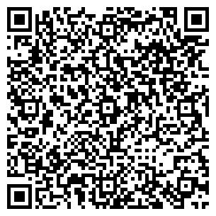 QR-код с контактной информацией организации Эко-Сити, ООО
