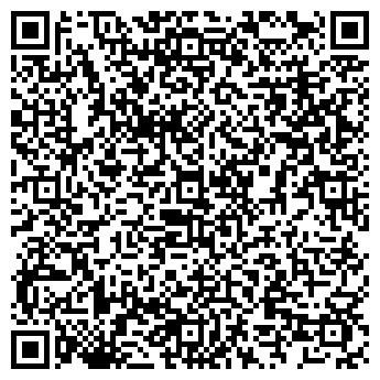 QR-код с контактной информацией организации М+Л Комфорт, ООО