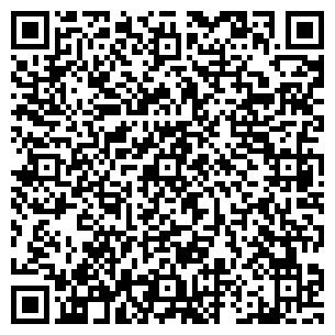 QR-код с контактной информацией организации Промтекссервис, ООО
