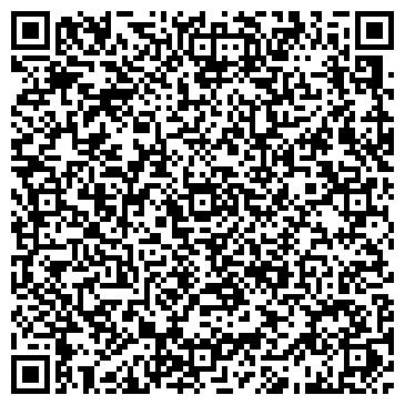 QR-код с контактной информацией организации Укрелитгазмонтаж, ООО