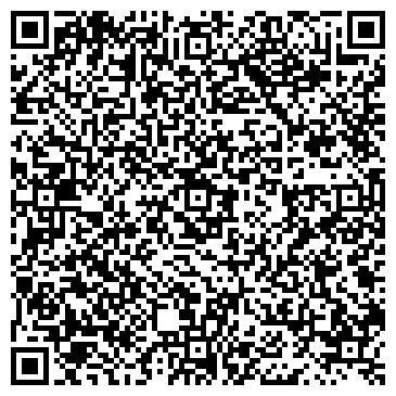 QR-код с контактной информацией организации Промспецтехнология, ООО