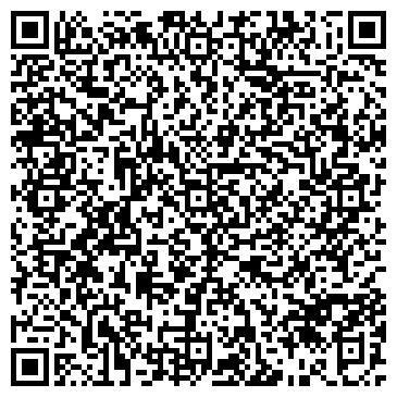 QR-код с контактной информацией организации Киев Бест Сервис, ООО