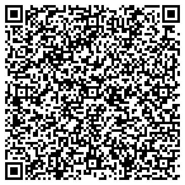 QR-код с контактной информацией организации Адванс (Advance), Компания