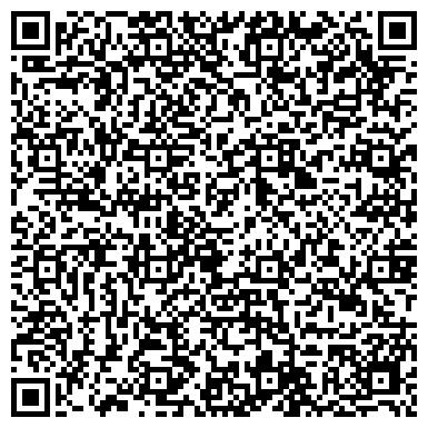 QR-код с контактной информацией организации Украинский строительный ресурс, ООО