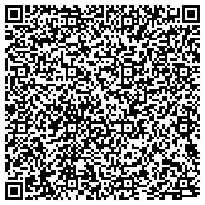 QR-код с контактной информацией организации Будспектр, ООО (Жестькомплект)