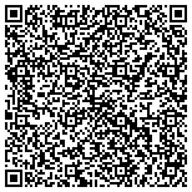 QR-код с контактной информацией организации Бердянскводоканал БГС, КП