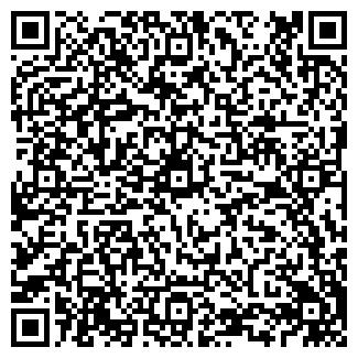 QR-код с контактной информацией организации Дин Груп (Din Group), ООО