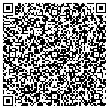 QR-код с контактной информацией организации Energy Gas (Энерго газ), ТОО