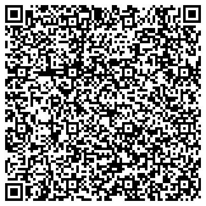 QR-код с контактной информацией организации Казахстан Пром Строй Сервис, ТОО