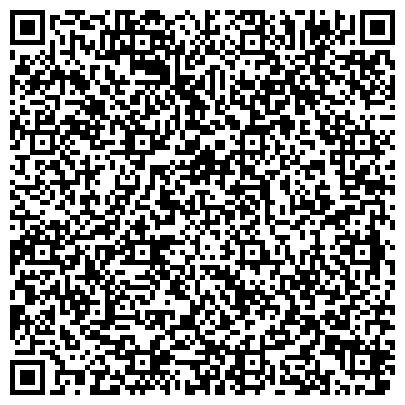 QR-код с контактной информацией организации Shymkent Autogaz (Шимкент Автогаз), ТОО