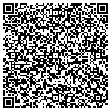 QR-код с контактной информацией организации Хот Ленда (Hot Land), ООО