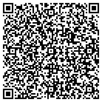 QR-код с контактной информацией организации Nobel-Ten, Компания