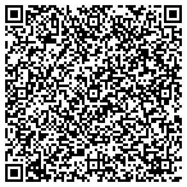 QR-код с контактной информацией организации Квадро Сервис Электроникс, ТОО