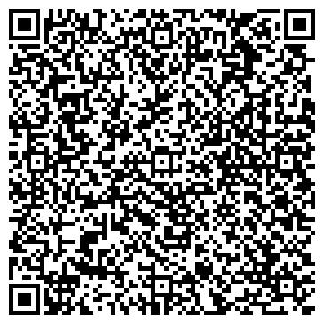 QR-код с контактной информацией организации Klimatcompani (Клиамткомпани), ИП