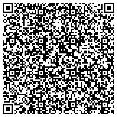 QR-код с контактной информацией организации КарстройCompany (КарстройКомпани) , ТОО