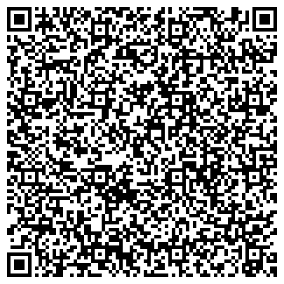 QR-код с контактной информацией организации Art Климат (Арт Климат), ТОО