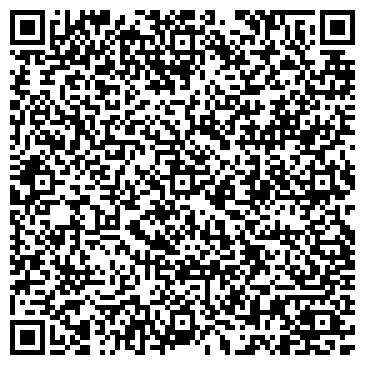 QR-код с контактной информацией организации Кулагер инжинеринг, ТОО