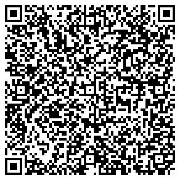 QR-код с контактной информацией организации Спецсантехмонтаж-а, ТОО