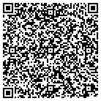 QR-код с контактной информацией организации Литовка К.П., ИП