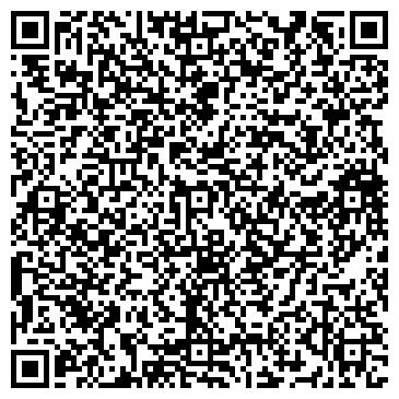 QR-код с контактной информацией организации Курдт В. В., ИП
