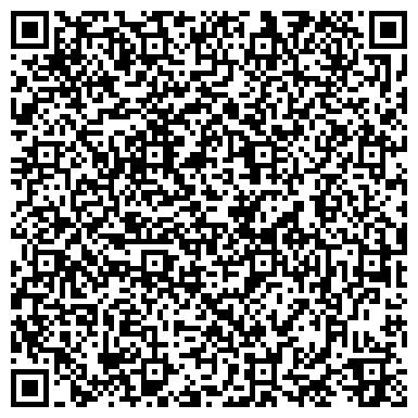 QR-код с контактной информацией организации Электроник Краснодемский, ИП