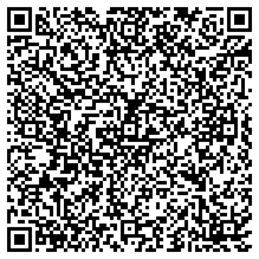 QR-код с контактной информацией организации MG-Company (ЭмДжи-Компани), ИП