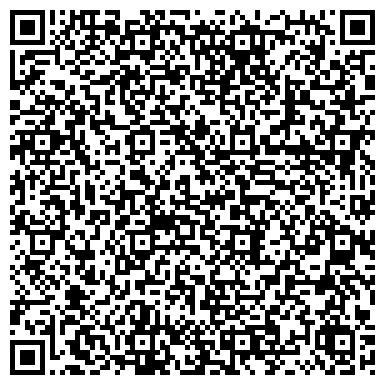 QR-код с контактной информацией организации Сильянова Тамара Алексеевна (Теплодар), СПД