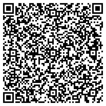 QR-код с контактной информацией организации Богдан Ю.Н., ЧП