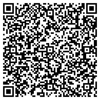 QR-код с контактной информацией организации Макаренко ЧП