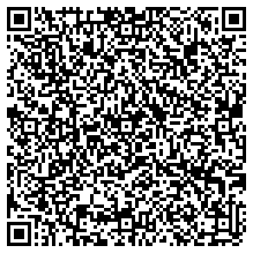 QR-код с контактной информацией организации Дизайн студия Profisite / Профисайт, СПД