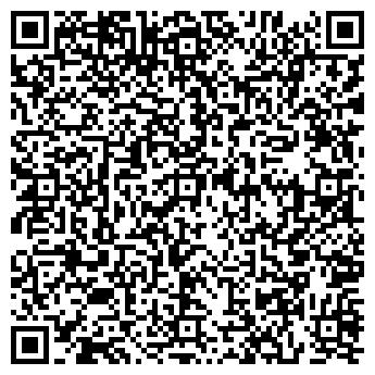 QR-код с контактной информацией организации Avis avto, Компания