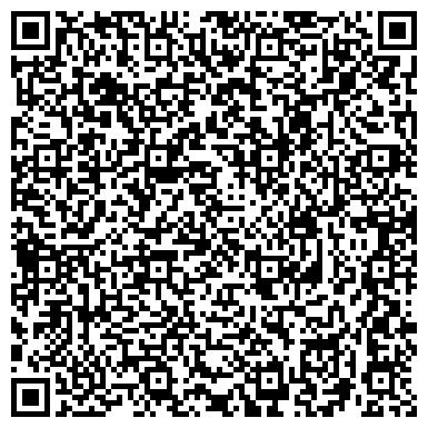 QR-код с контактной информацией организации Государственный центр ГЦИУ УкрВОДГЕО, ГП