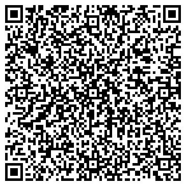QR-код с контактной информацией организации Absolute Build (Абсолют Билд), ТОО