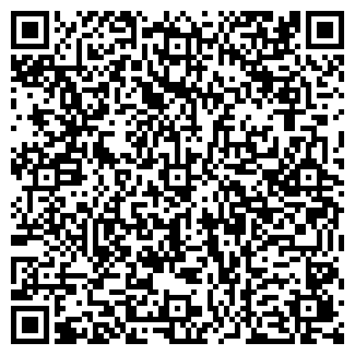 QR-код с контактной информацией организации Ер, ИП