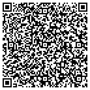 QR-код с контактной информацией организации Alpari (Альпари), ИП