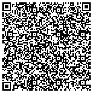 QR-код с контактной информацией организации Omerta idn (Омерта идн), ТОО